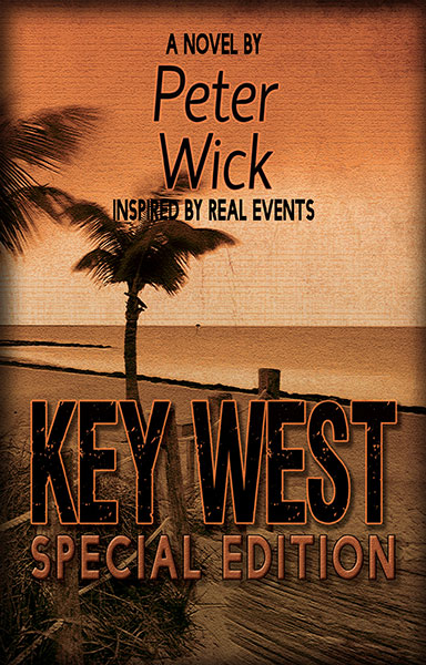 PeterWick-KWSE-website-cover-amazon