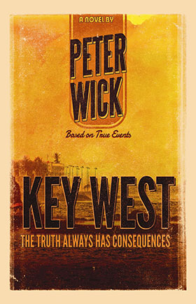 peter-wick-key-west-novel-cover