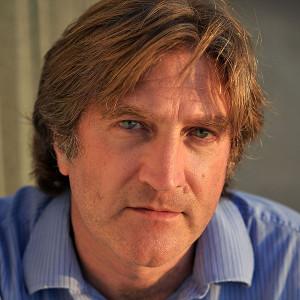 Peter Wick