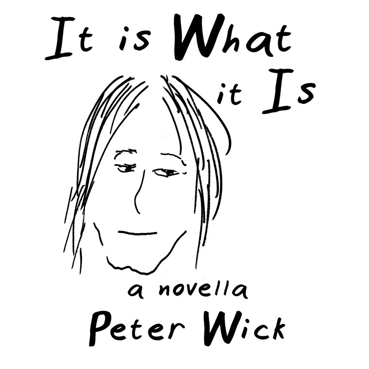 Awards and Reviews | Peter Wick