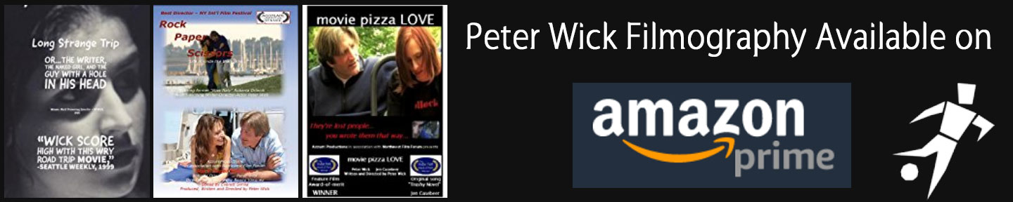 Peter-Wick-Azzurri-Amazon-Store-banner
